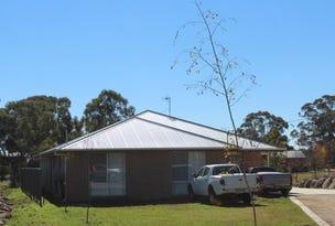 74A Heron Street, Glen Innes, NSW 2370