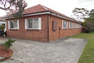 4/2 Frances St, Gwynneville, NSW 2500