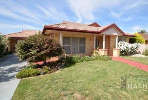 90B Cribbes Road, Wangaratta, Vic 3677