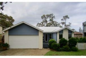24 Niger Street, Vincentia, NSW 2540