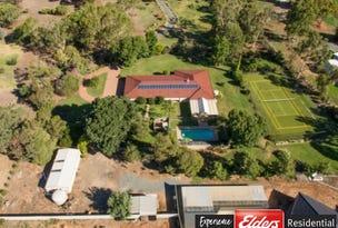 22 Maiden Smith Drive, Moama, NSW 2731