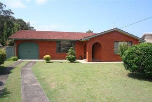 24 Boronia Crescent, North Haven, NSW 2443