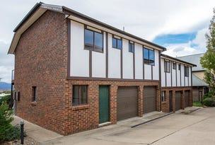 1/1 Penders Court, Jindabyne, NSW 2627