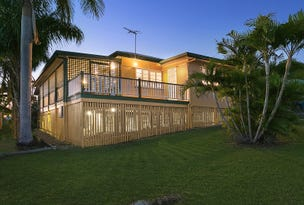 16 Cairns Street, The Range, Qld 4700