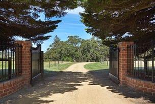 59 Eastern Grey Rise, Flinders, Vic 3929