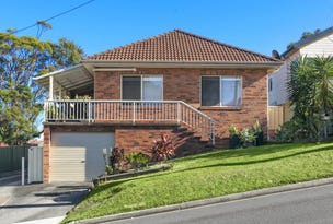 23 Griffiths Street, Charlestown, NSW 2290