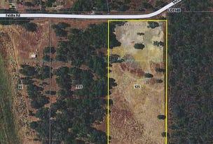 Lot 603 Feldts Road, Martin, WA 6110