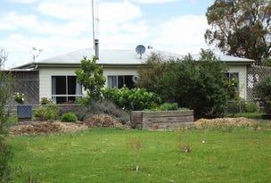 177 Moss Hinge Road, Mundulla, SA 5270