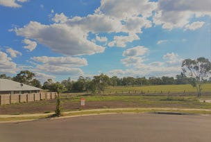 12 Templeton Court, Westbrook, Qld 4350