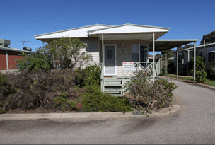 11/2489 south western highway, Serpentine, WA 6125