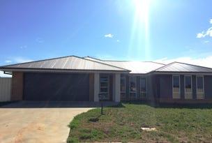 5 Norman Drive, Leeton, NSW 2705