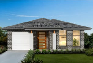 Lot 2318 Proposed Road, Marsden Park, NSW 2765