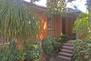 118 Alton Road, Raymond Terrace, NSW 2324