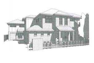 L465 Bright Street, Yarrabilba, Qld 4207