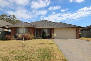 3 Bethany Place, Cootamundra, NSW 2590