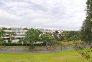 11/5 Nurmi Avenue, Newington, NSW 2127