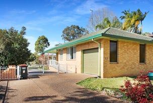 13 Rosemary Row, Rathmines, NSW 2283