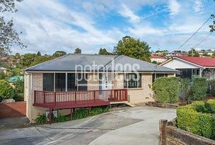 111  Outram Street, Summerhill, Tas 7250