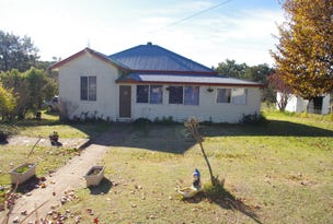 29 - 31 Bowline Street, Bundarra, NSW 2359