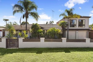 4 Northam Street, Belrose, NSW 2085