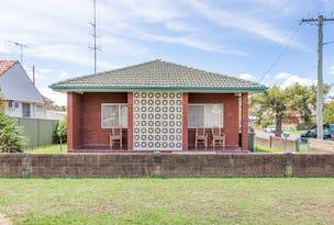 25 Beresford Avenue, Beresfield, NSW 2322