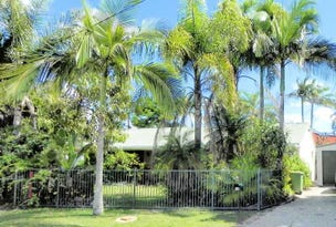 13 Saratoga Court, Tin Can Bay, Qld 4580