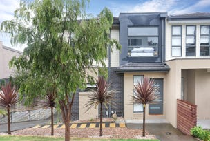 1/3 Grover Street, Pascoe Vale, Vic 3044