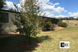 1340 Mansfield-Woods Point Road, Piries, Vic 3723