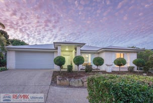 34 Affleck Avenue, Petrie, Qld 4502