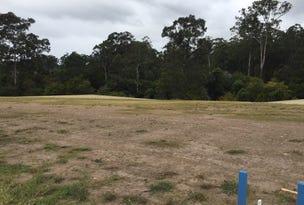 Lot 429 Bushman Drive, Wauchope, NSW 2446