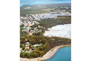 Lot 1, 3 Essendene Gdns, Mallabula, NSW 2319