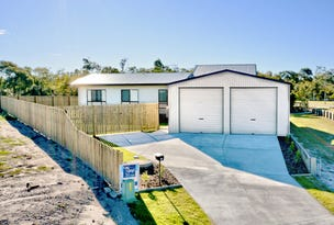 16 Cheellii Crt, Burrum Heads, Qld 4659