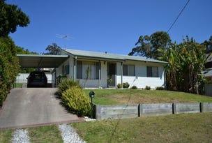 16 Dalley Street, Bonnells Bay, NSW 2264