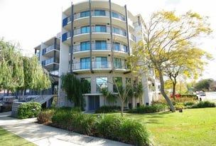 13/23 Bowman St, South Perth, WA 6151
