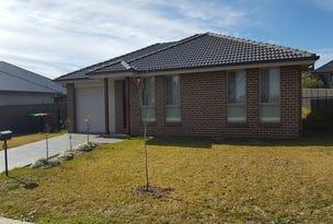 13 Semillon Drive, Tamworth, NSW 2340