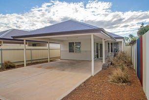 A/14 Turner Street, South Kalgoorlie, WA 6430