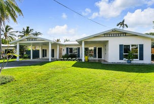 8 Mark Cl, Holloways Beach, Qld 4878