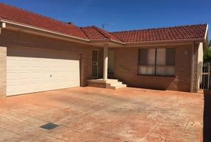 277B Wakaden Street, Griffith, NSW 2680