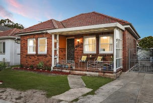 26 Minton Avenue, Dolls Point, NSW 2219