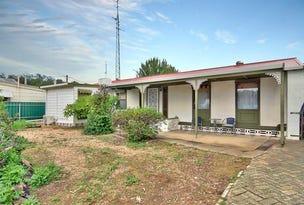 33 Bay Road, Moonta Bay, SA 5558