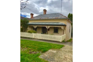 418 Ligar Street, Soldiers Hill, Vic 3350