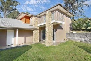 3/6 Dunlop Close, Singleton, NSW 2330