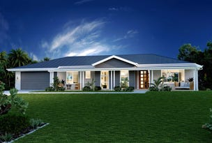 Lot 2 Kings Valley Estate, North Macksville, NSW 2447
