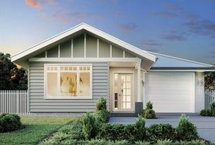 Lot 84 Bullara Place, Wangaratta, Vic 3677