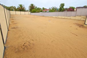 Lot, 2, 4 Rocke Street, Coolbellup, WA 6163