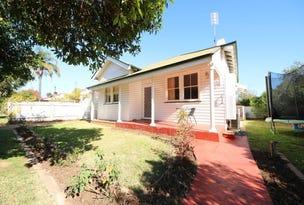 23 Allison Street, Dubbo, NSW 2830