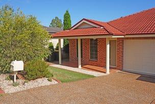1/59 Carnarvon Circuit, East Maitland, NSW 2323