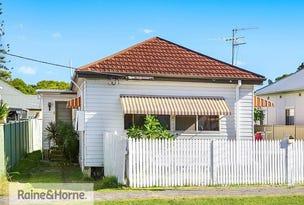 169 Memorial Avenue, Ettalong Beach, NSW 2257
