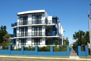 6/5 Bay Road, The Entrance, NSW 2261
