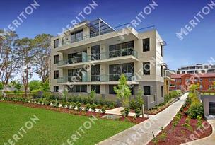 281/132-138 Killeaton St, St Ives, NSW 2075
